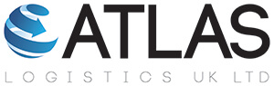 Atlast Logistics UK Ltd FINAL logo_300